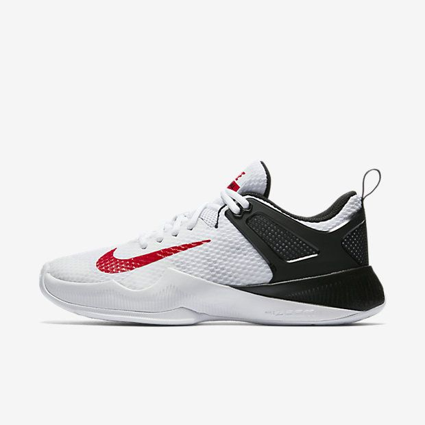 Nike Air Zoom HyperAce Women's Volleyball Shoe | Volleyball