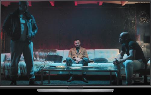 Joyn Plus 1 Monat Kostenlos Filme Serien Und Live Tv Top Filme Filme Discovery Channel