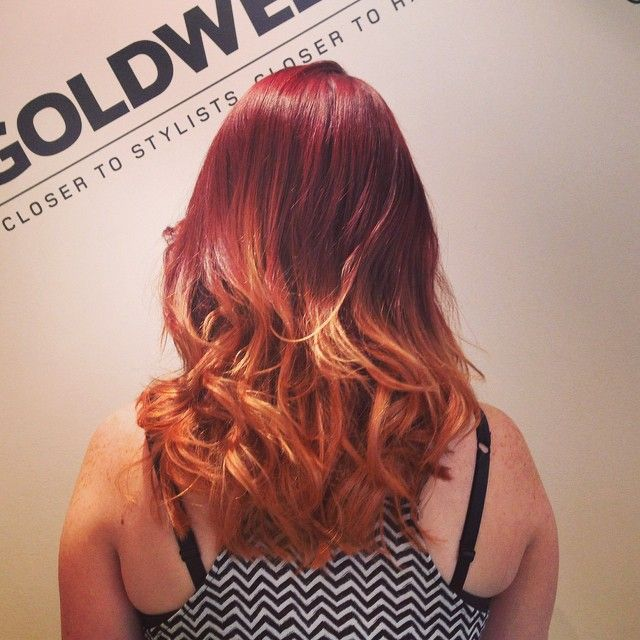 #Redhedlondon for an appointment call us on 02074368099