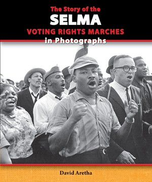 The Civil Rights Act of 1964 was a momentous victory for civil rights activists. But one major obstacle remained in the path toward equal rights for African Americans: the right to vote. In the South, segregationists prevented African Americans from voting. Civil rights leaders believed it was time for strong action and chose Selma, Alabama, as the rallying point. There, the marches and protests captured the nation's attention.