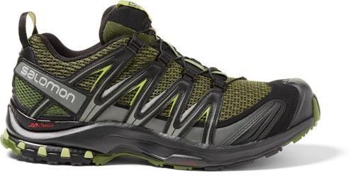 Salomon XA Pro 3D Trail-Running Shoes