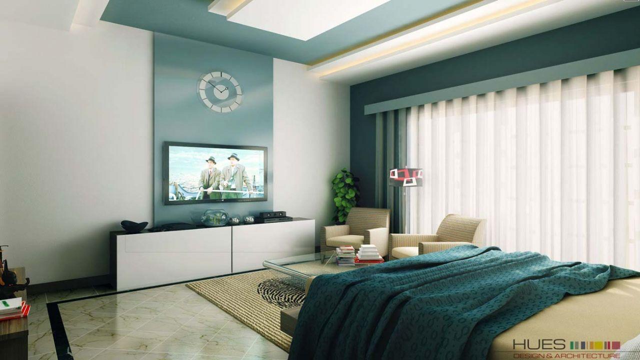 Erstaunlich Aqua Colorbedroom Design Mit Bildern Schlafzimmer