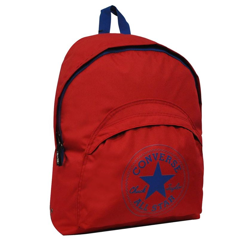 mochilas niños converse