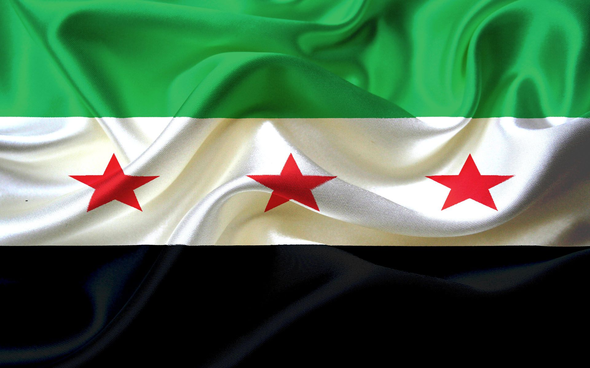 Adorable Syria Images Full HD All Wallpapers Pinterest Syria - Syria flag