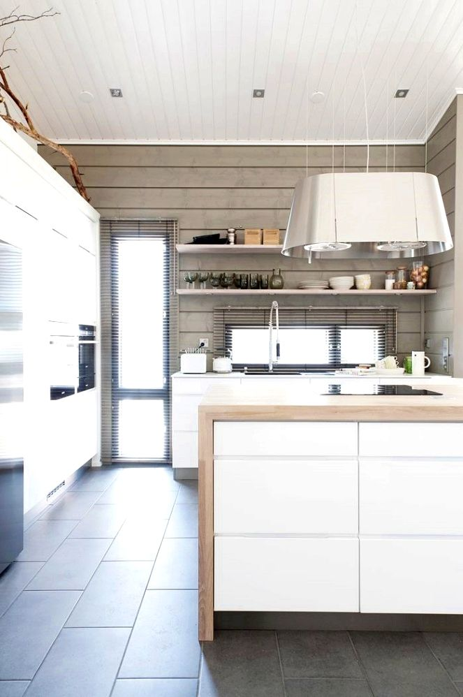 Renovating Kitchen Cabinets   Kitchen Remodeling and ...