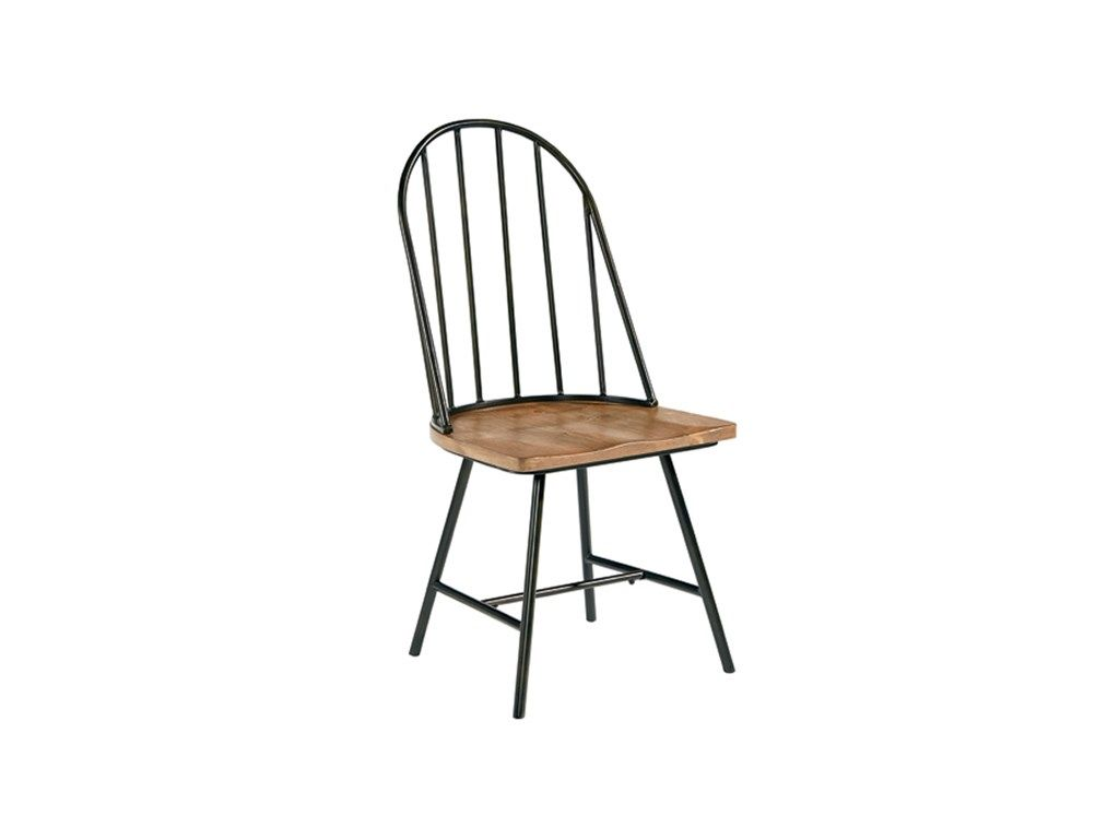 Magnolia Home Metal Windsor Chair Dining Furniture Makeover Outdoor Dining Furniture Hoop Chair