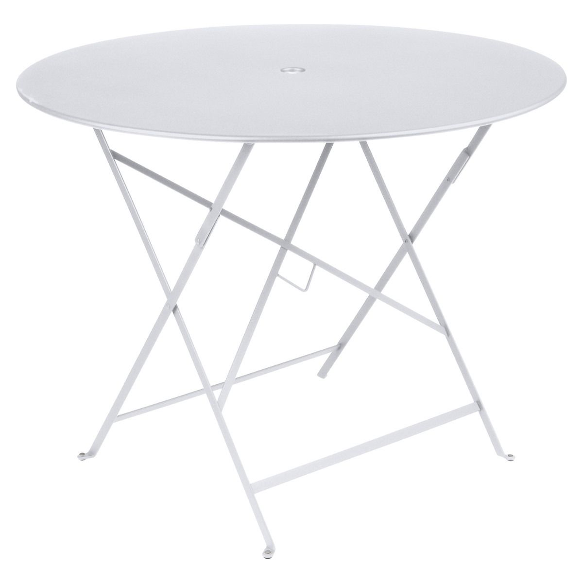 100+ White Round Bistro Table   Best Furniture Gallery Check More At Http:/