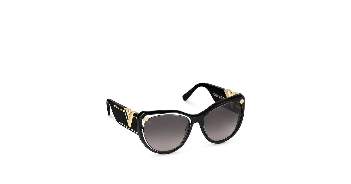 d05ca4c11aa My Fair Lady Studs Sunglasses - ACCESSORIES