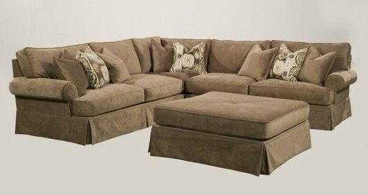 Dahlia Sofas Stacy Furniture Accessories Dallas Fort Worth