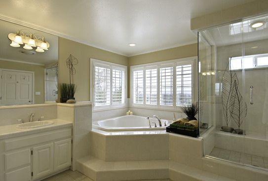 Bathroom Remodesl