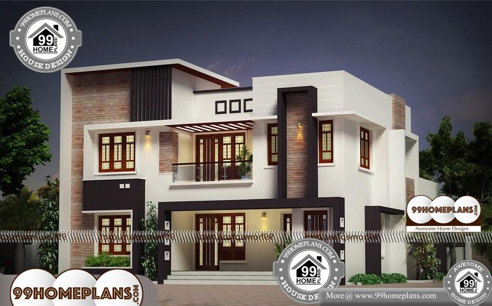 4 Bedroom Bungalow House Plans 2 Story 2730 Sqft Home Home Stairs Design Bungalow House Plans House Styles