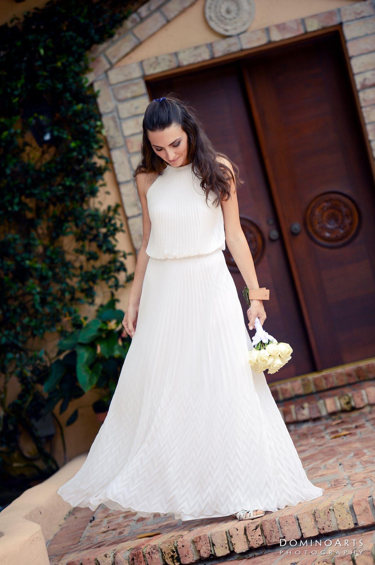 Gorana And Jeff S Pre Wedding Ceremony Session You Create