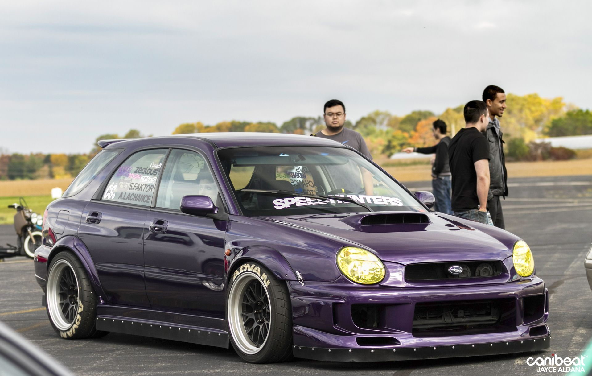 2002 subaru wrx wagon gotta get a subi pinterest. Black Bedroom Furniture Sets. Home Design Ideas