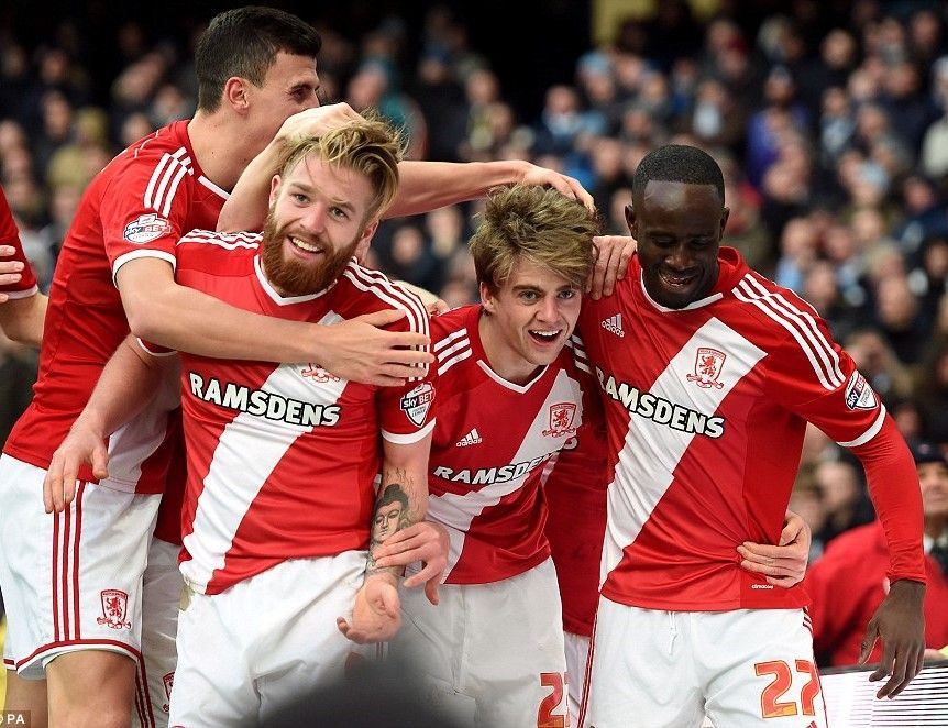 Middlesbrough v rotherham betting preview on betfair world cup qualifying 2021 betting tips