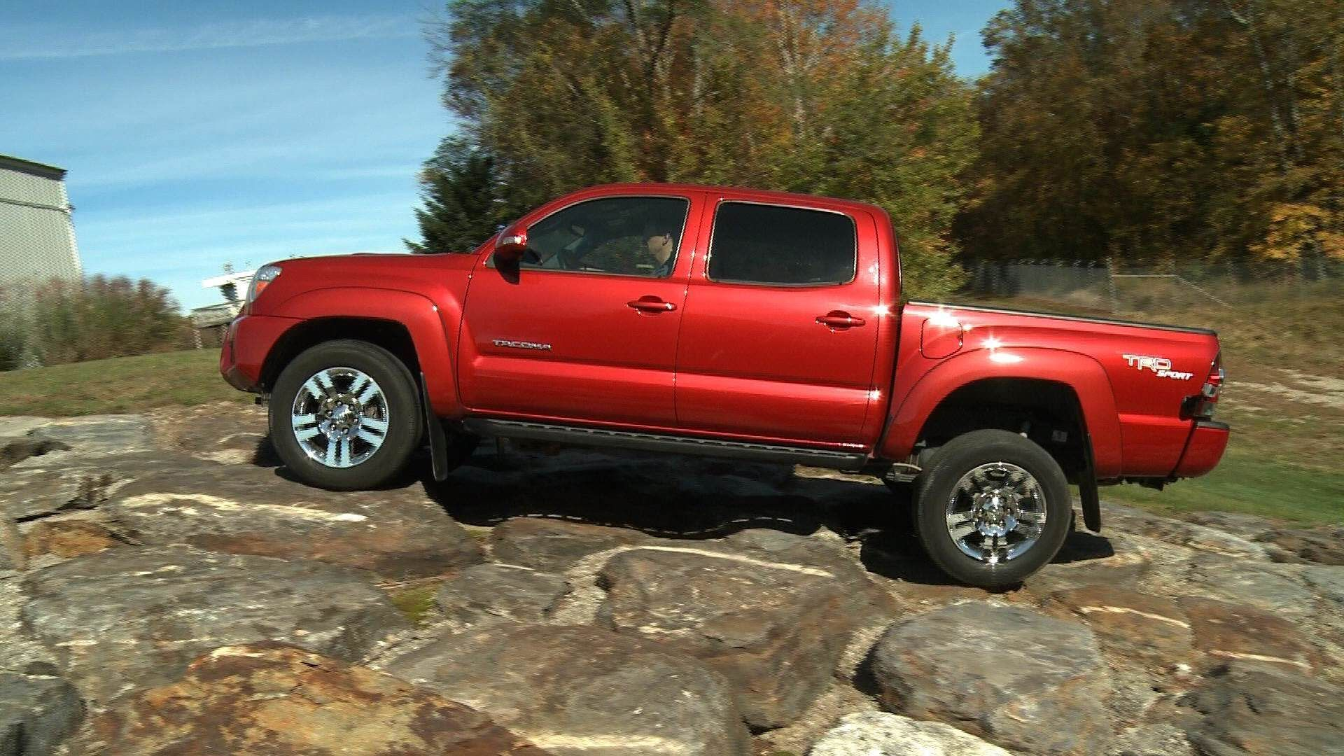 The 25 best toyota tacoma 2015 price ideas on pinterest 2015 toyota 4runner 4runner trd pro and toyota four runner 2015