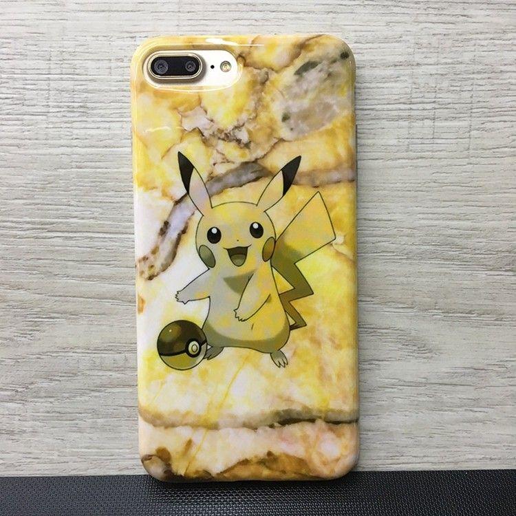 bee phone case iphone 7 plus