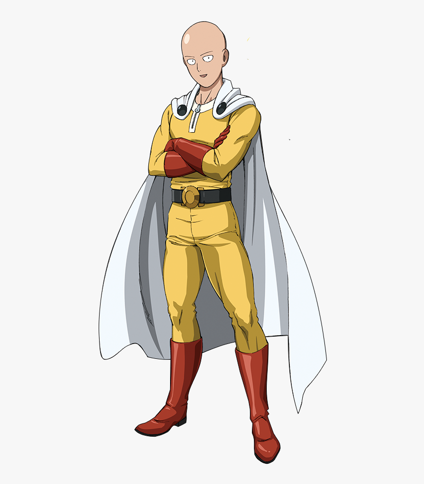 Omniversal Battlefield One Punch Man Saitama Png Transparent Png Is Free Transparent Png Image To Ex One Punch Man Poster One Punch Man Anime One Punch Man