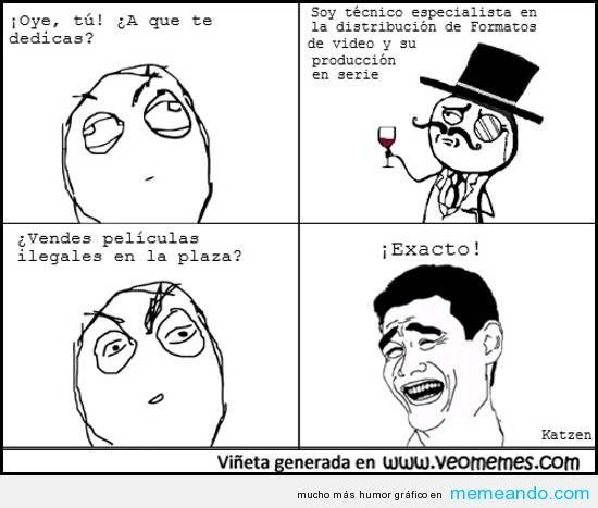 Memes Para Facebook En Espanol Memeando Com Page 7 Memes Para Facebook Memes Chistes Y Bromas