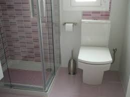 Resultado de imagen para ba os de por 2 metros - Ver fotos de cuartos de banos modernos ...