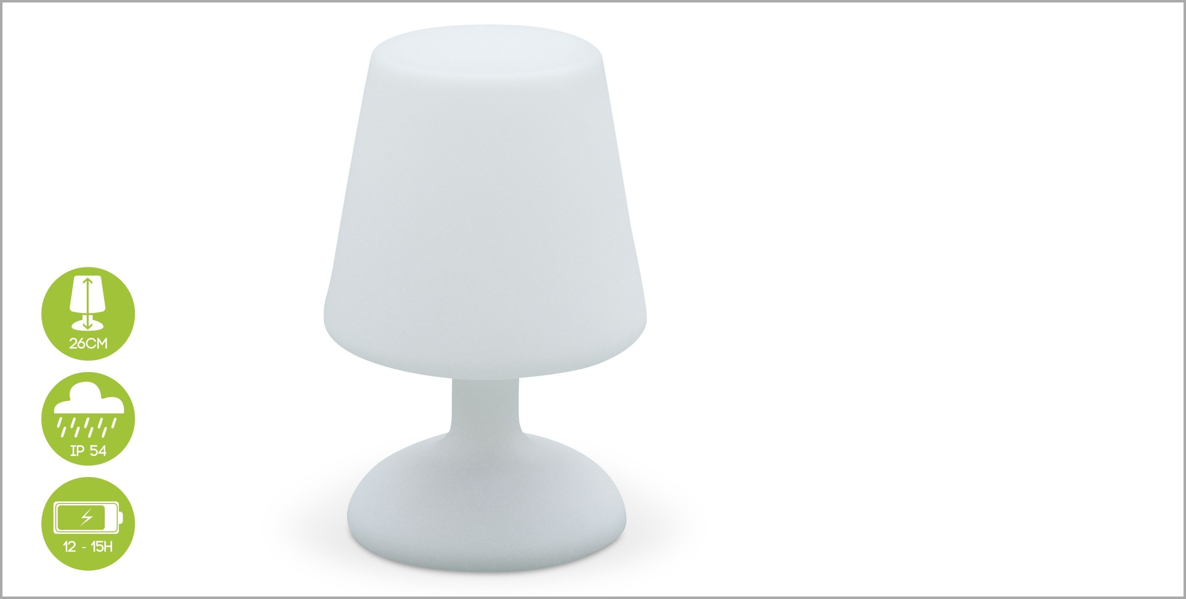 Unique chevetLampe Tactile Lampe de IkeaLampe De Chevet 7mbvIfgY6y