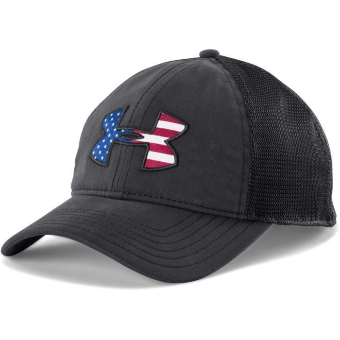 the best attitude d3bf5 13d60 france under armour usa hat f101f 46bb5