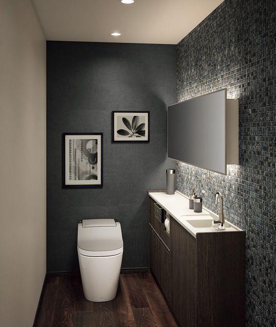 Дизайн кафельной плитки в ванной: 욕실, 욕실 리모델링 и 욕실 아이디어