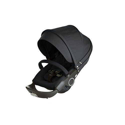 Traveling Toddler Car Seat Travel Accessory | drrao | Pinterest