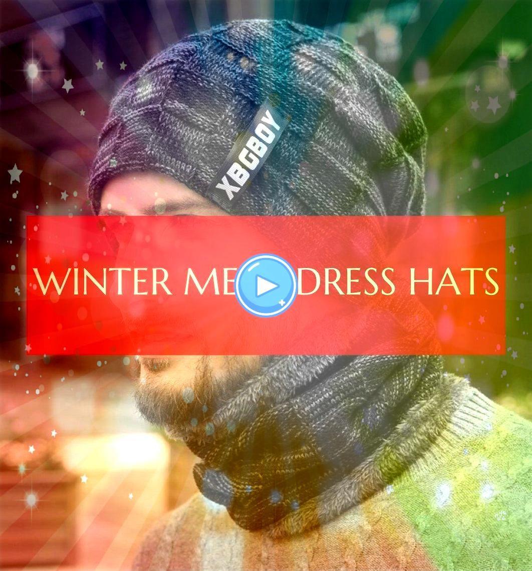 more winter mens dress hats  wintermänner kleiden hüte winter mens dress hats  Street winter men outfits Coats winter men outfits Snow winter men outfits10 more...