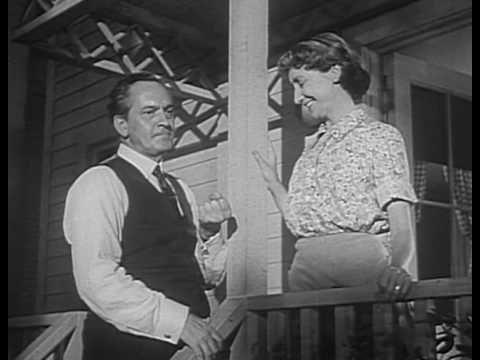 death of a salesman 1951 chunk 6 - YouTube