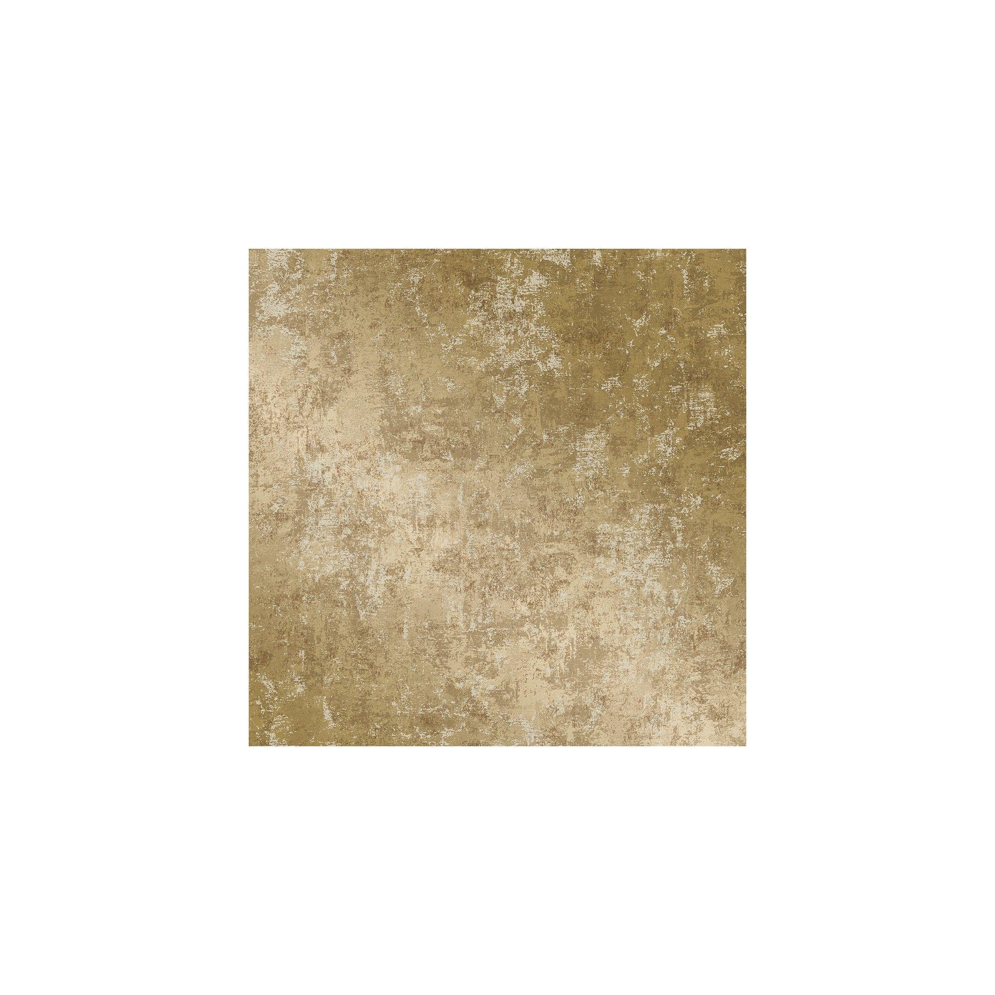 Tempaper Distressed Leaf Self Adhesive Removable Wallpaper Gold Removable Wallpaper Matte Paint Wallpaper