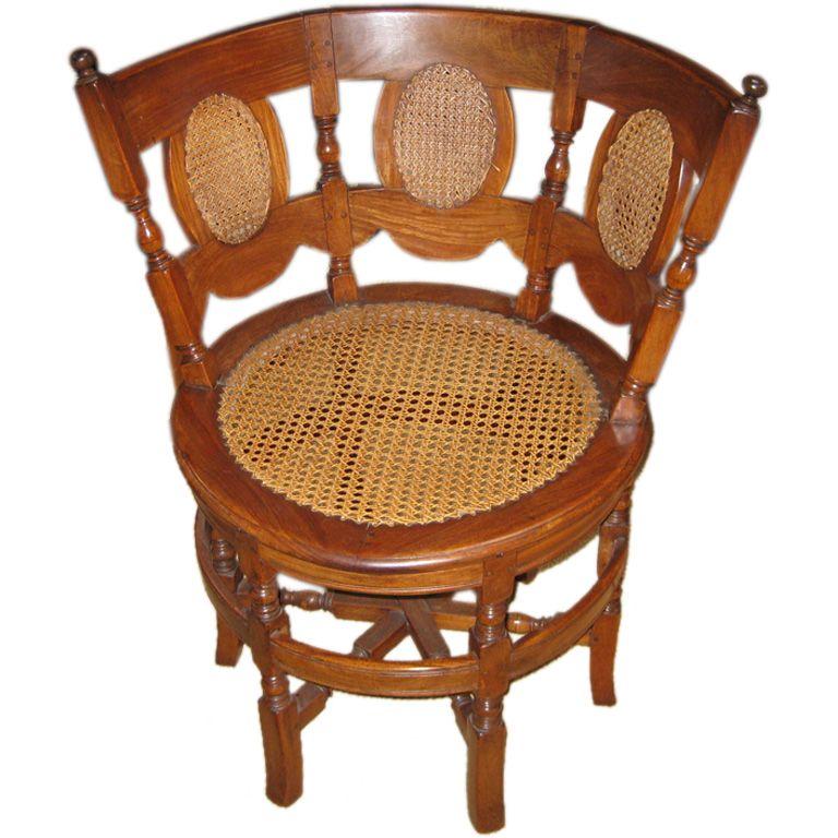 Easy Chairs - Varanda Chair - Rocking Chair  Chairs Sri Lanka
