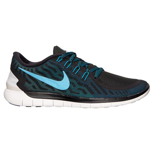 low priced 24266 9ff92 low cost nike free 5.0 running shoes shoess pinterest running shoes b4907  95b34