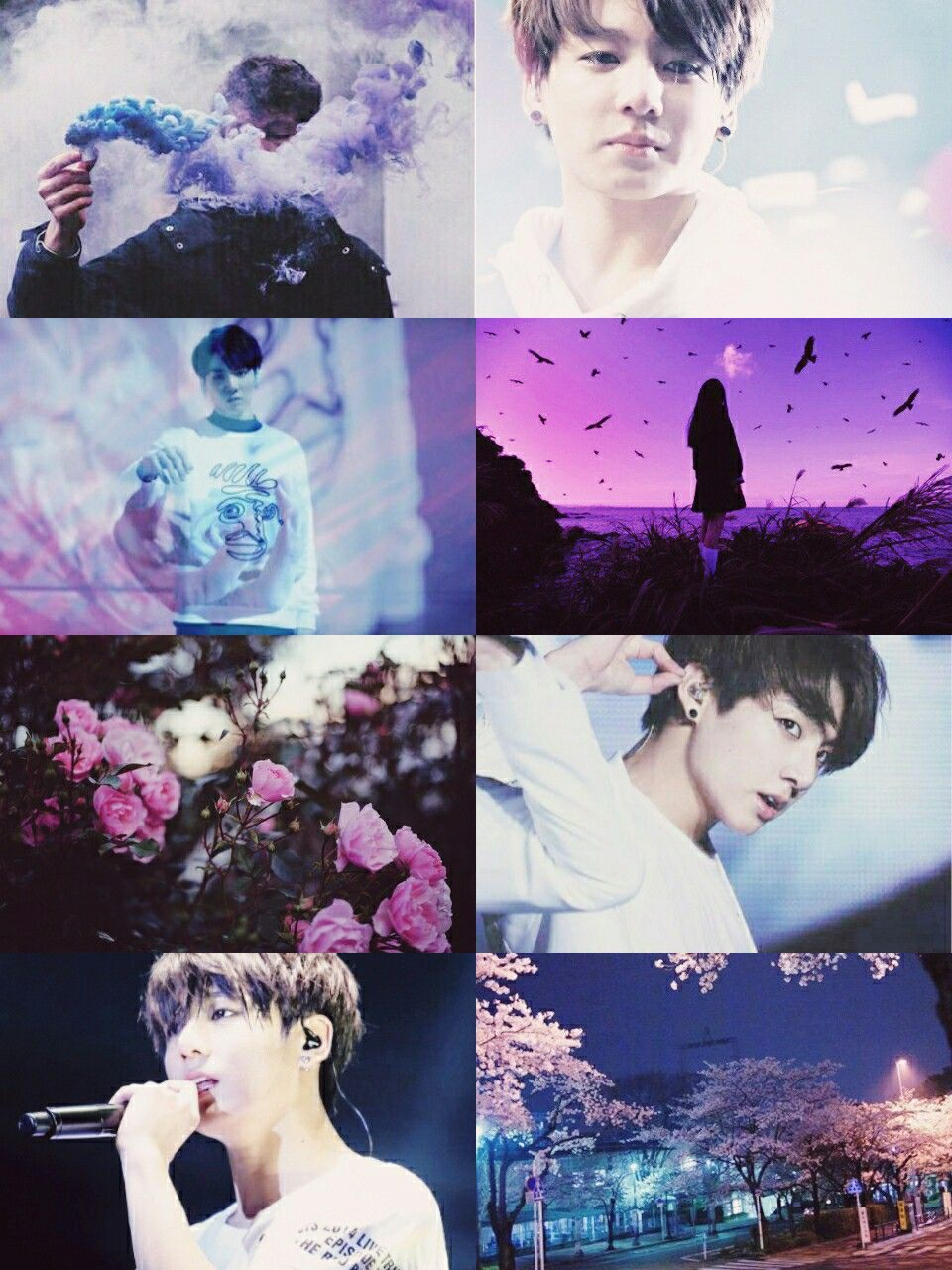 Bts Aesthetic Jungkookie Pinterest Bts Bts Jungkook And Bts
