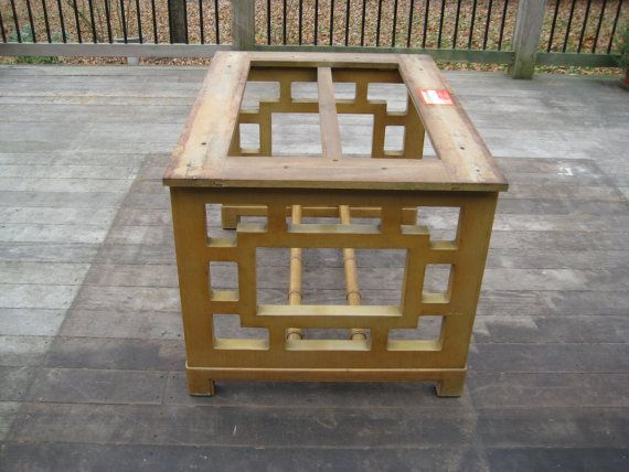 Mobili Chippendale ~ Best chippendale images chinese furniture asian
