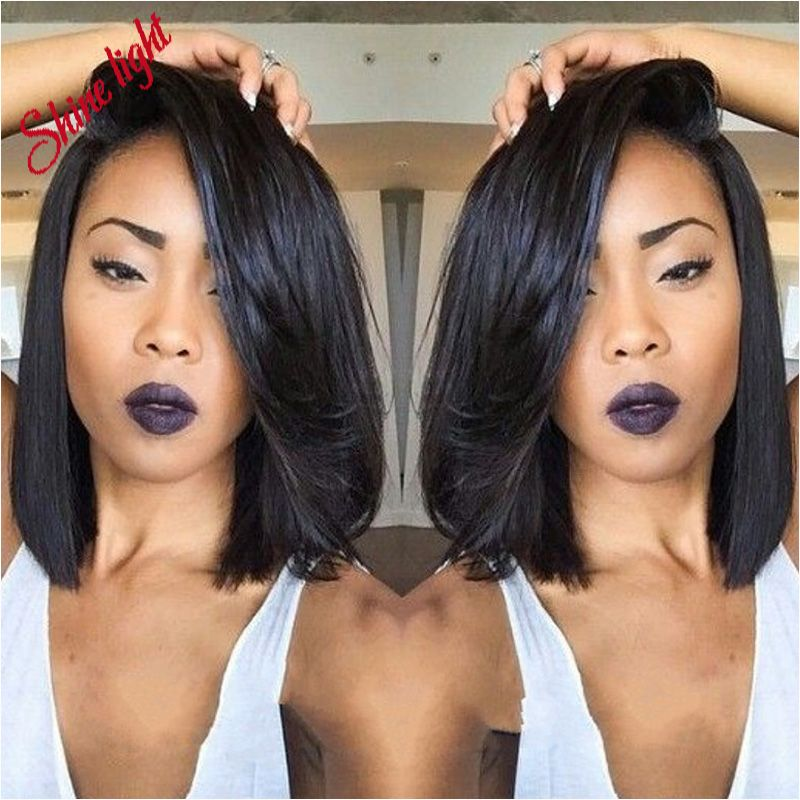 Long bobs for african american hair google search hair long bobs for african american hair google search pmusecretfo Image collections