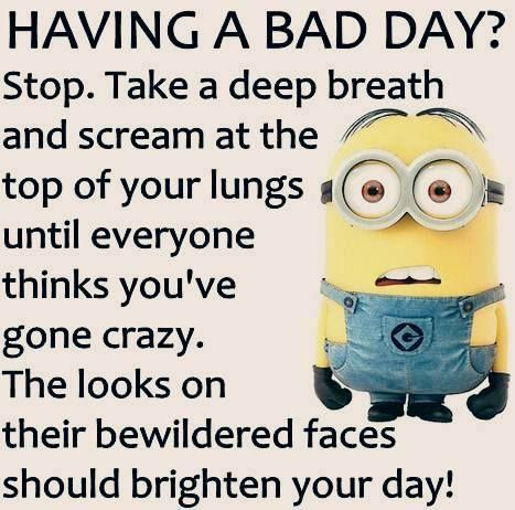 Shut Up I M Still Talking S Photos Shut Up I M Still Talking Work Quotes Funny Funny Minion Pictures Funny Minion Memes