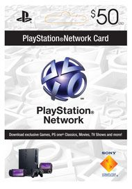 50 Playstation Network Card Free Itunes Gift Card Game Codes Gift Card Generator