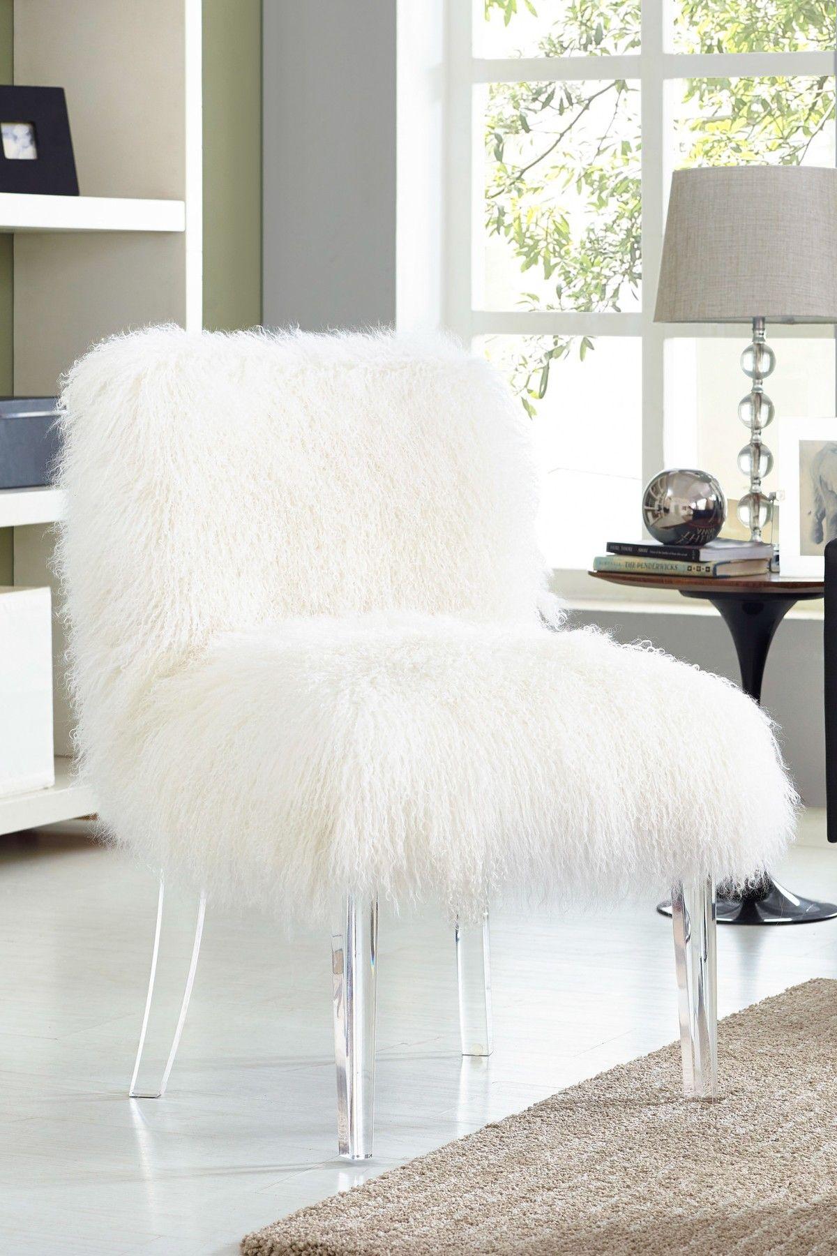 Park Art|My WordPress Blog_Modern White Chairs For Sale