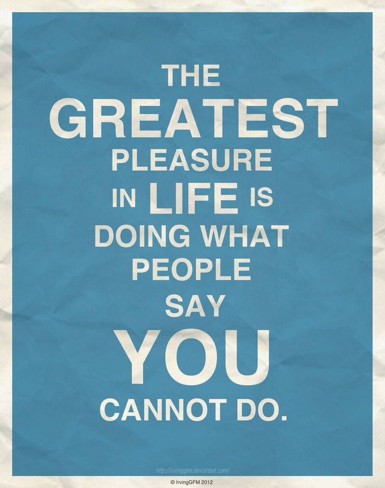 the greatest pleasure by irvinggfm on deviantart words of