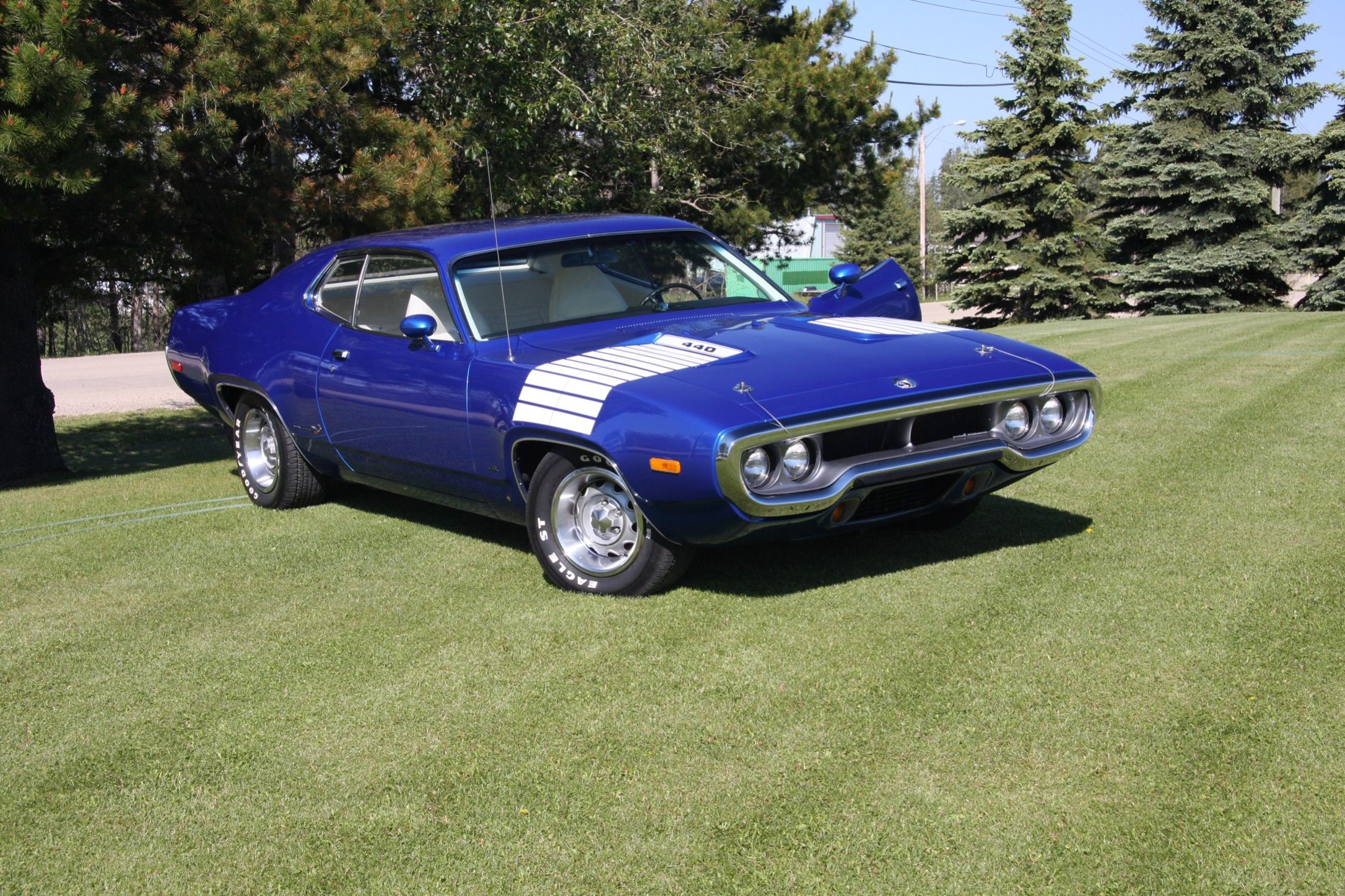 Pin by anthony wemmer on mopar or no car pinterest mopar plymouth road runner mopar convertible roads road routes freerunsca Images
