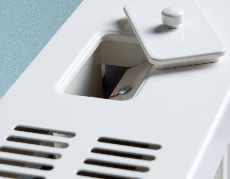 Wibostudio Badheizung Heizsysteme Elektroheizung
