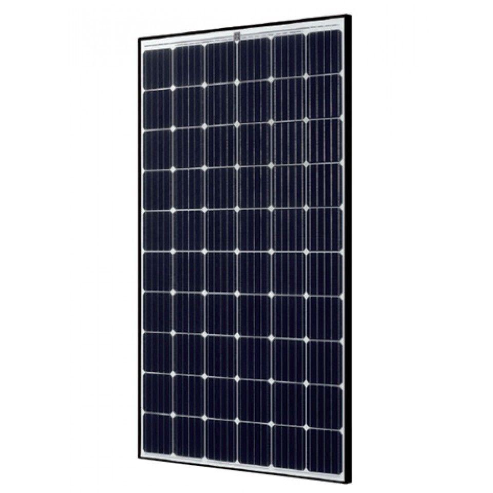 The Cabin 2 57 Kw 9 Panel Solarworld Wholesale Solar Solar Panels Best Solar Panels Solar