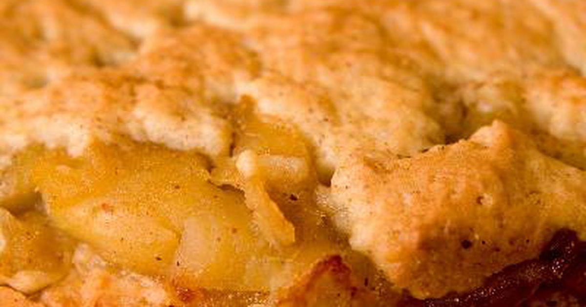 Sobremesas feitas com biscoitos Oreo. Nabisco, a fabricante de biscoitos Oreo, lista 50 tipos de biscoitos Oreo em seu website, incluindo o favorito tradicional biscoito recheado de chocolate. Além de simplesmente comer os biscoitos ou umedecê-los no leite, os biscoitos são muitas vezes usados como um ingrediente em muitos tipos de sobremesas. Algumas dessas sobremesas são simples, ...