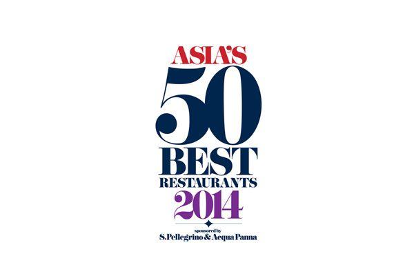 La Magazine Restaurants Google Search Restaurant San