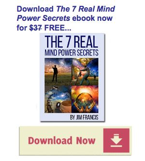 The synchonicity luck program programming and life changing 7 real mind power secrets free ebook download fandeluxe Gallery