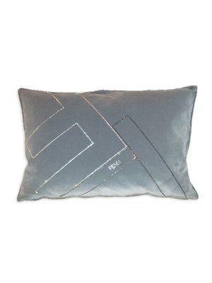 Access Denied Fendi Casa Pillows Fendi