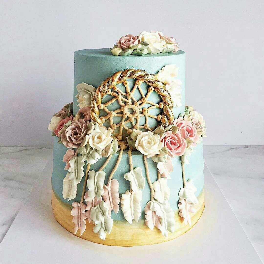 Pin by isidora pinochet on tortas pinterest cake native