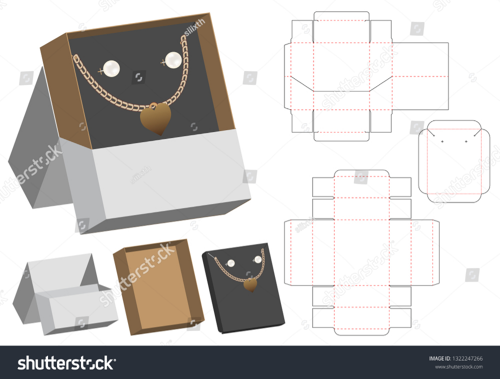 Pin On Shutterstock Packaging Design