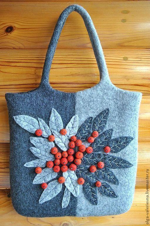 Pin Von Gabi Auf Taschen Pinterest Tasche Filzen Tasche Häkeln