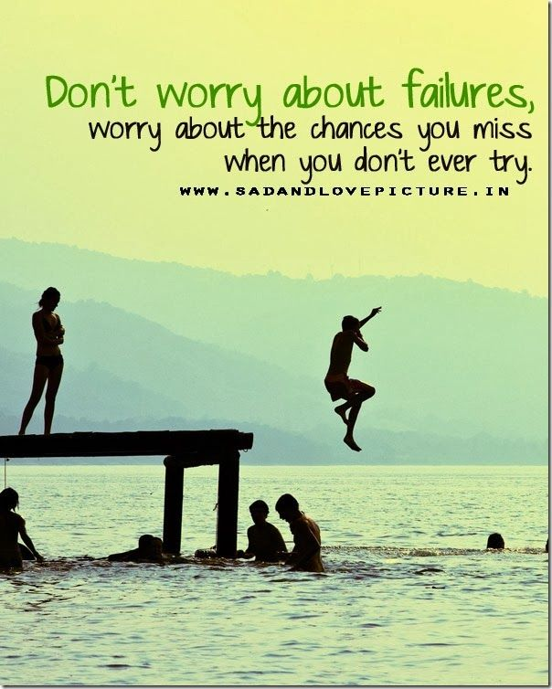 Love Failure Quotes For Boys Malayalam Images & Pictures - Becuo